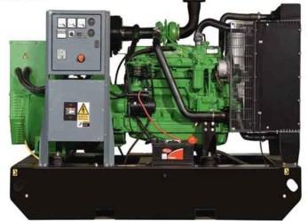 Дизель генераторные установки: классификация, область применения, выбор 896