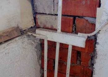 Остекление балкона и лоджии – практические советы