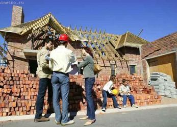 50 советов строителю собственного дома