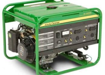 Дизель генераторные установки: классификация, область применения, выбор 78