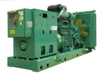 Аренда дизельных электростанций: всё о выборе агрегата и компании арендодателя