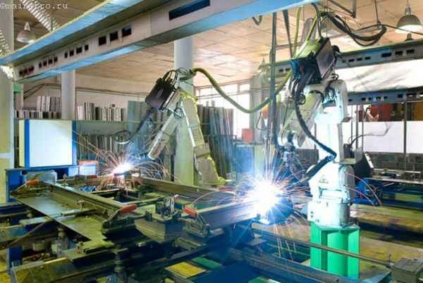 завод по производству стальных дверей раменское