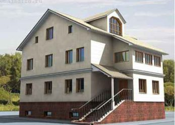 Как правильно купить загородный дом