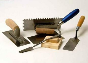 Выравнивание потолка штукатуркой и шпаклевкой – важные этапы работы