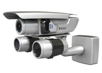 Установка камер видеонаблюдения по всем правилам: часто встречающиеся ошибки,  рекомендации по монтажу