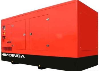 Подробно об электрических генераторах (дизельные генераторы цены, классификация, преимущества, особенности выбора)