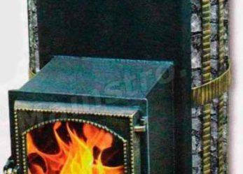 О тепловой эффективности печи