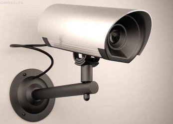 Монтаж систем видеонаблюдения: о проектировании, монтаже и классификации