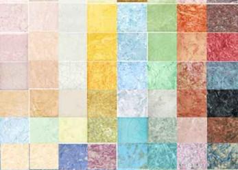Производители керамической плитки