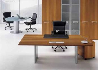 Как изготавливается корпусная офисная мебель на заказ или как избежать ошибок от проектирования до установки?