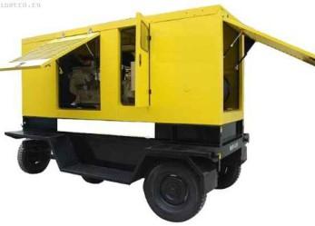 Типовое обьявление куплю дизельный генератор