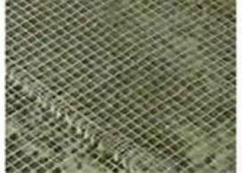 Выравнивающие стяжки по полам из керамической плитки или древесины