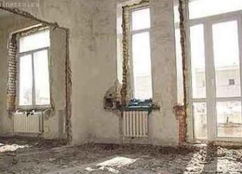 Переустройство и перепланировка жилого помещения: действуем по правилам