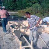 Смета на строительство дома. Простой пример