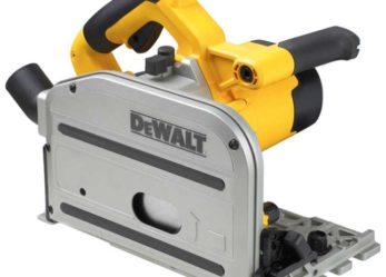 DeWALT-DWS520K