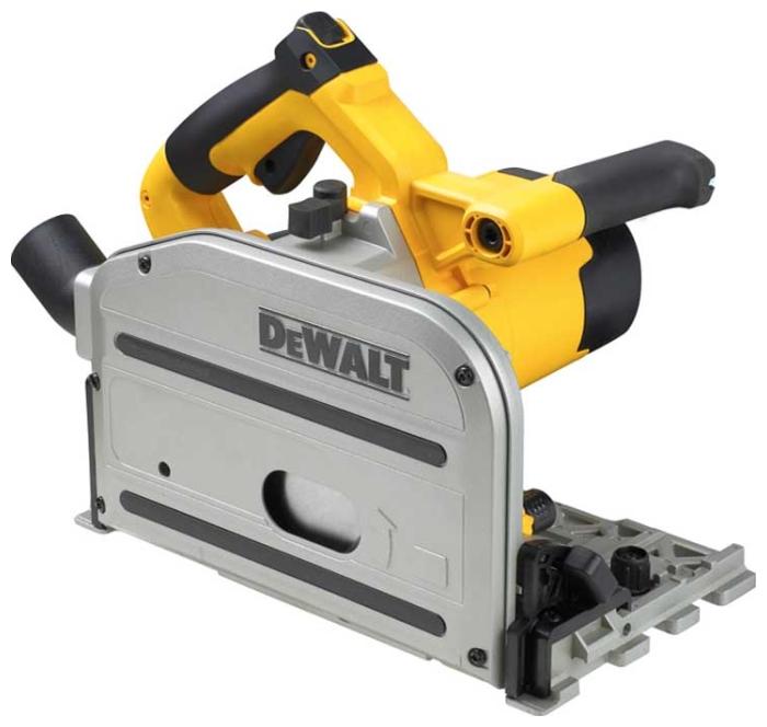 DeWALT DWS520K