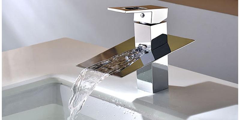 Какой смеситель купить лучше в ванну напольная мебель для ванн