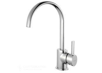 Смеситель для кухни IDDIS Kitchen FA56163C