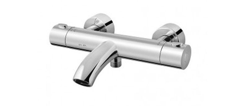 Сантехническое оборудование Am.Pm Sense — смесители для дома
