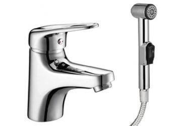 Какого производителя лучше купить смеситель в ванную комнату?