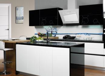Топ-10 лучших кухонных вытяжек