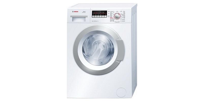 Bosch-WLG-24260
