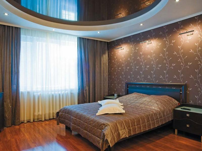 Ремонт квартир и офисов в Москве