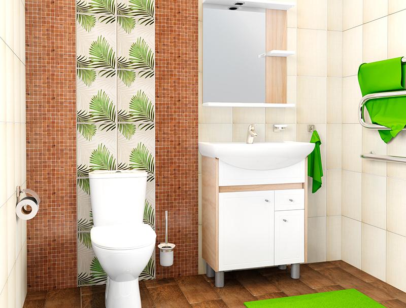 Леруа мерлен каталог плитка для ванной дизайн