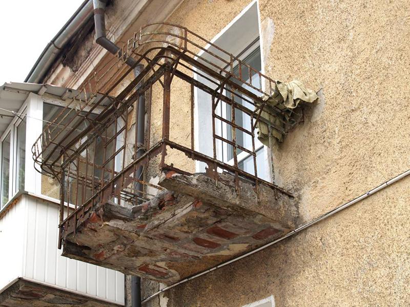 Ремонт электрических варочных панелей аристон