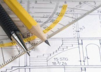 Что важно знать при строительстве дома