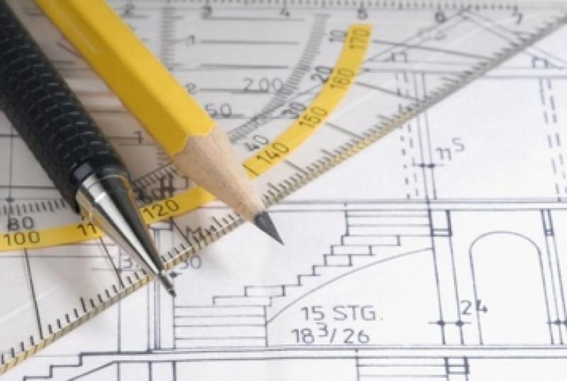 О чем нужно знать до начала строительства