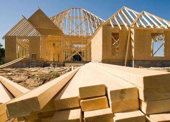 План мероприятий перед строительством дома