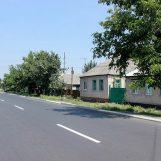 Как сберечь дом от шума и вибрации возле автомагистрали