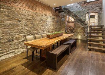 Как правильно использовать подвальное помещение?