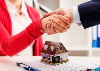 Ипотека на строительство дома: отзывы и рекомендации
