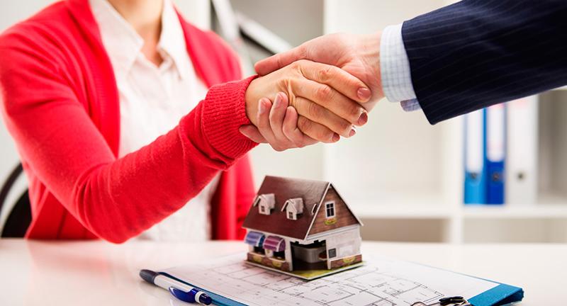 Одобрение кредита – только первый шаг